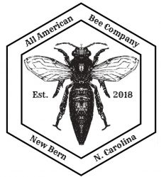 All American Bee Company